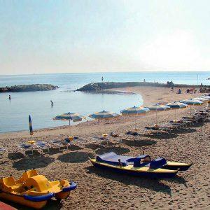 Spiaggia2-ingr